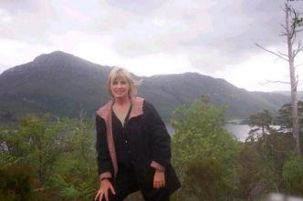sue-ellen-welfonder-in-the-west-highlands.jpg