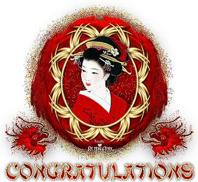 ra-redgeisha-congratulations.jpg