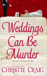 weddingscanbemurder1.jpg