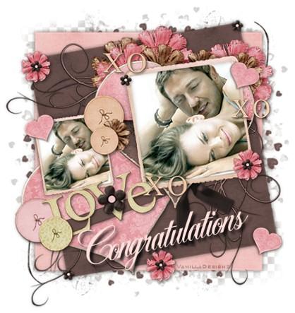 congratulations_ps_i_love_you_vd-vi.jpg