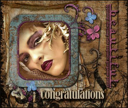 congratulations_misticalmorning_vd-vi.jpg