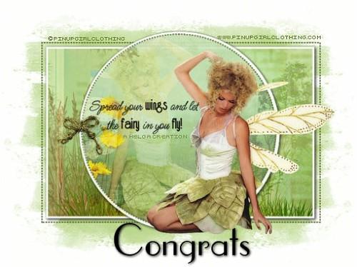 congrats_flyyourwingsbyhelga-vi.jpg