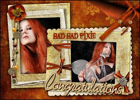 congratulations_badbadpixie_vd-vi