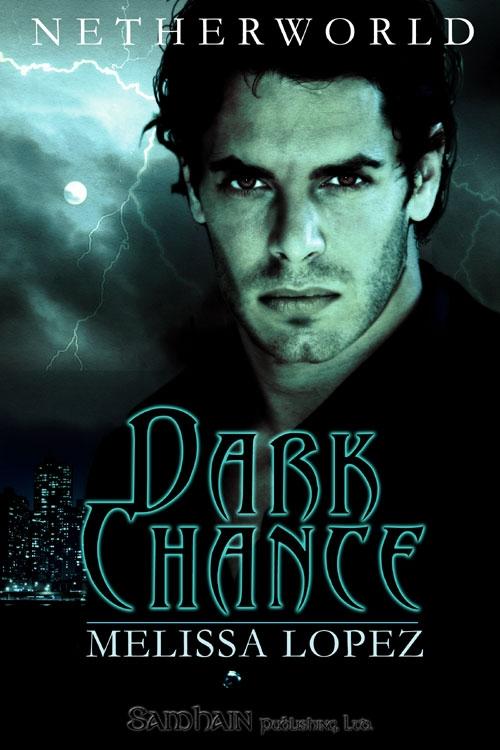 darkchance.jpg