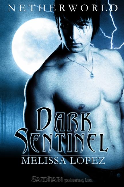 darksentinel_pr2.jpg