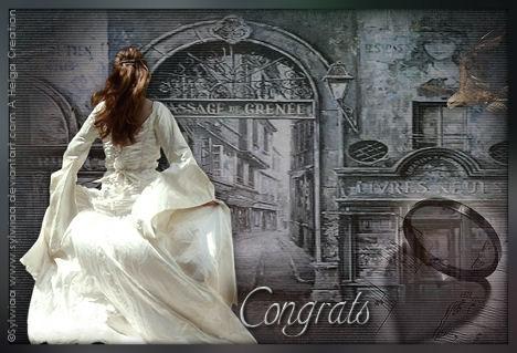 congrats_shattereddreamsbyhelga-vi