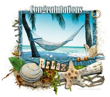 congratulations_relax_vd-vi