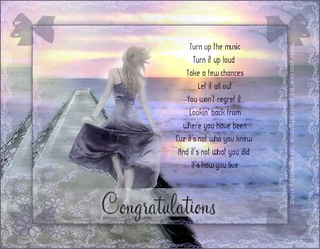 howyoulive-congratulations_stina0208