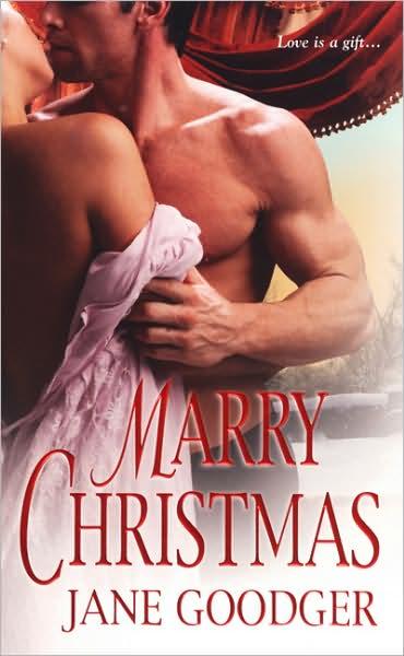 jg_marrychristmas