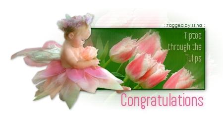 tiptoetulips-congratulations_stina0807