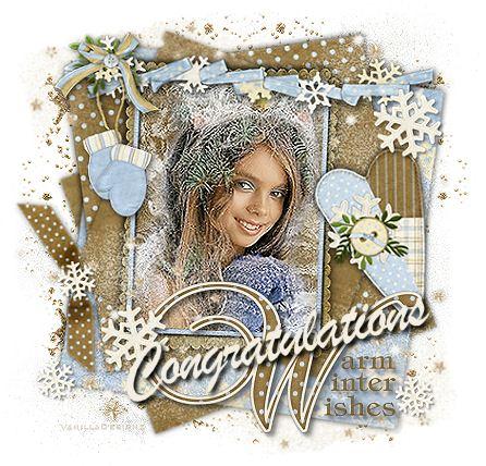 congratulations_warmwinterwishes_vd-vi