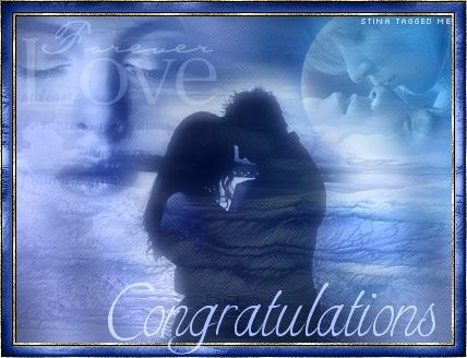 foreverlove-congratulations_stina