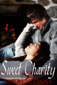 ld_sweetcharity1