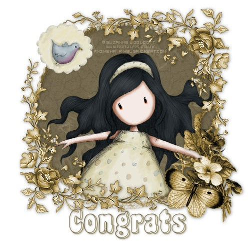 congrats_freeasabirdbyhelga-vi