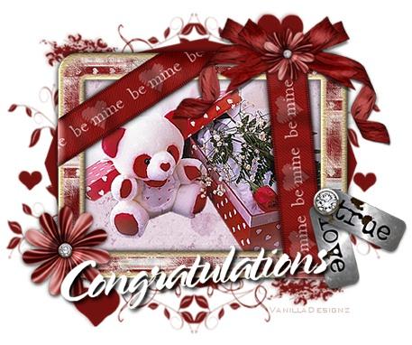 congratulations_bemine_vd-vi2