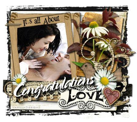congratulations_itsallaboutlove_vd-vi