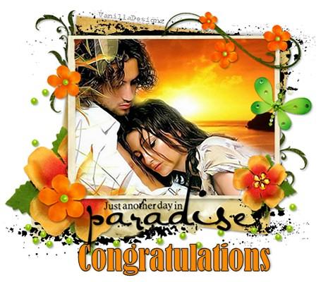 congratulations_paradise_vd
