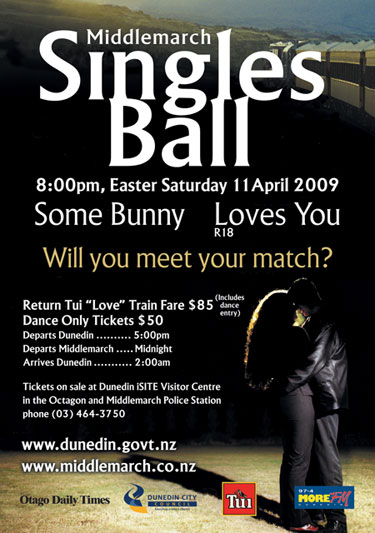 singles-ball-poster09