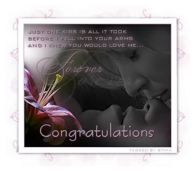 justonekiss-congratulations_stina0407