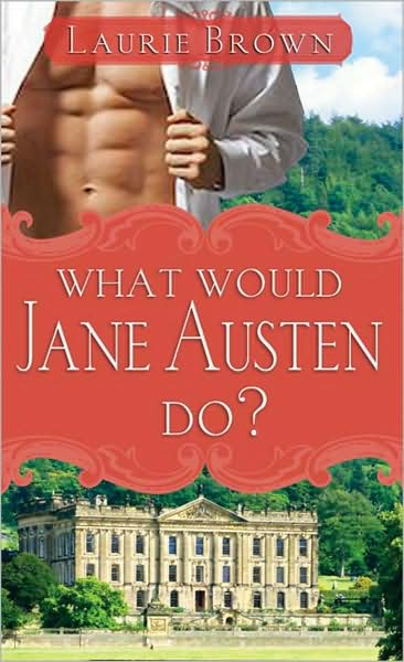 lb_whatwouldjaneaustendo
