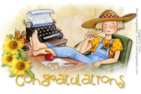 mydesk-congratulations_stina0907