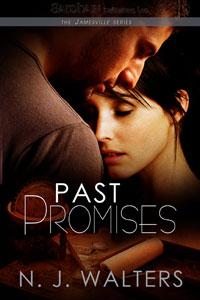njw_pastpromises1