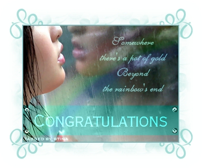rainbowsend-congratulations_stina07
