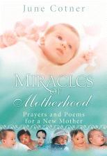 jc_miraclesofmotherhood
