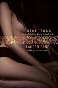 LD_Relentless