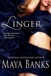 MB_linger