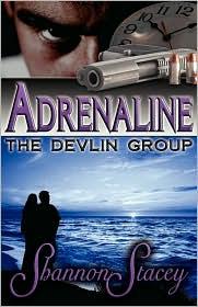 SS_adrenaline