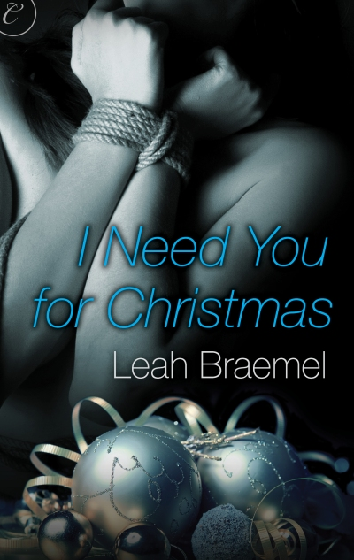 http://novelthoughts.files.wordpress.com/2012/09/lb-i-need-you-for-christmas.jpg