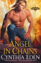 angel-in-chains