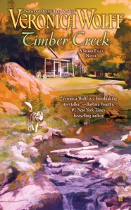 Timber_Creek_CV