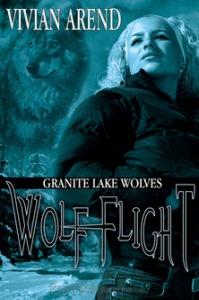 book_wolfflight_2221