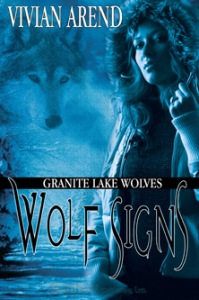 book_wolfsigns_2221