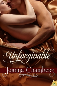 joannachambers_unforgiveable1