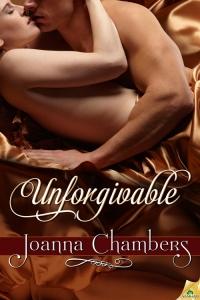 joannachambers_unforgiveable1