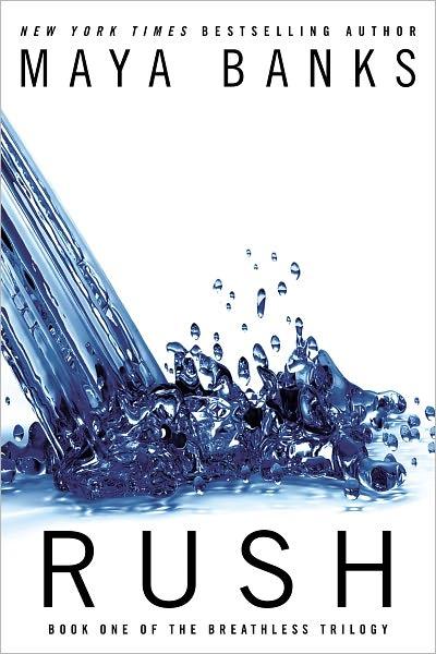 MB_rush