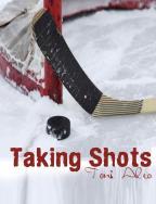 Taking Shots 2