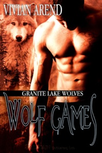 book_wolfgames_2221