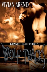book_wolftracks_2221