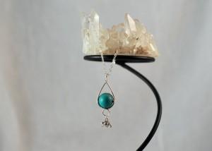 darach necklace 2