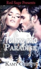FallingIntoParadisesmall