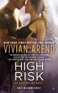 High-Risk-e1350692692101