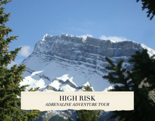 HIGH RISK TOUR-Banff-1