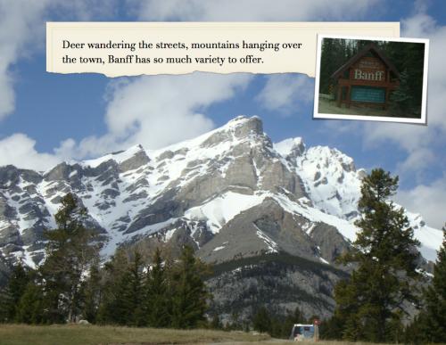HIGH RISK TOUR-Banff-5