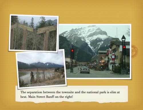 HIGH RISK TOUR-Banff-6