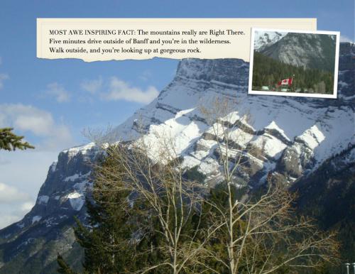 HIGH RISK TOUR-Banff-7