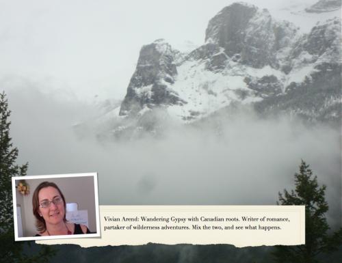 HIGH RISK TOUR-Banff-8
